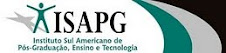 Conheça o ISAPG