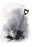 http://4.bp.blogspot.com/_z_PrA1YOcGU/RvZMgi0BnVI/AAAAAAAAABk/3io-yC-Lu6g/s200/shovel.jpg