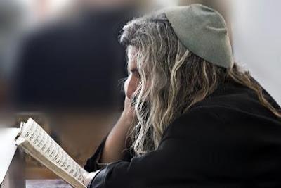 Kisah Seorang Yahudi yang Mengislamkan Jutaan Orang