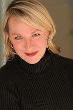 Paula Killen