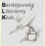 Logo B.L.K