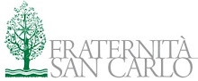 Fraternita' San Carlo