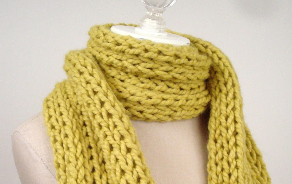 Knitting Events Near Me : Totally easy and absolutely free knitting pattern
