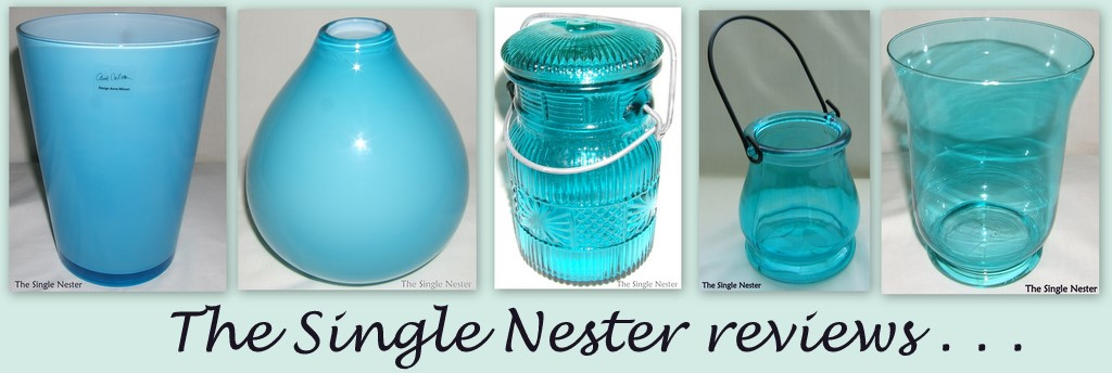 the Single Nester Reviews