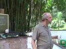 LIÇÃO DE FÍSICA QUÂNTICA, professor Laércio da Fonseca