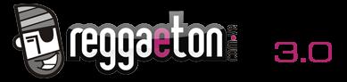 www.Reggaeton.com.ve Flow Criollo en un Clic