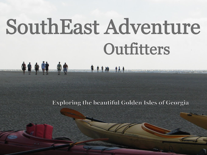 SouthEast Adventure Outfitters