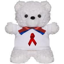 L'Aids non si combatte solo oggi!