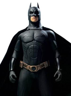 MvP Comum II - Zack Batman_Christian_Bale2