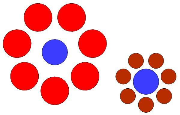 Gtzblog Optische T 228 Uschungen Gr 246 Sse Ist Relativ