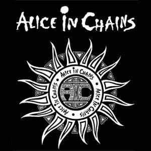 Logos de grupos - Página 2 Alice+in+chains+logo