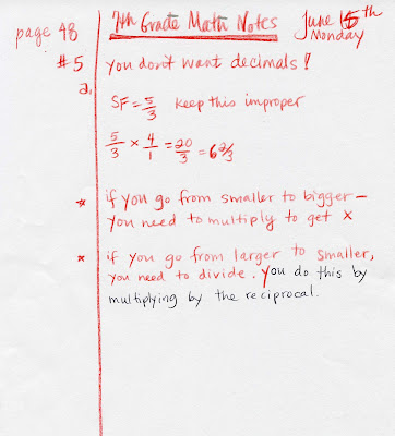 Eureka math grade 4 module 4 lesson 12 homework answer key