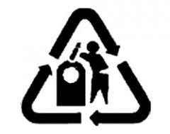 external image reciclar-vidrio01.jpg