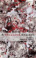 A Thousand Reasons