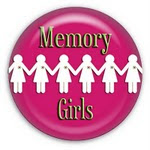 Memory Girls