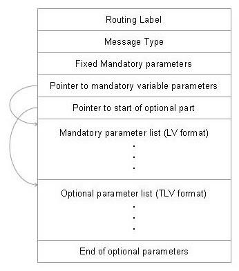 civilian marksmanship program financial statement