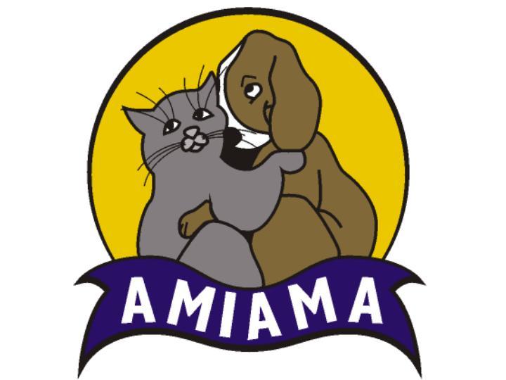 AMIAMA