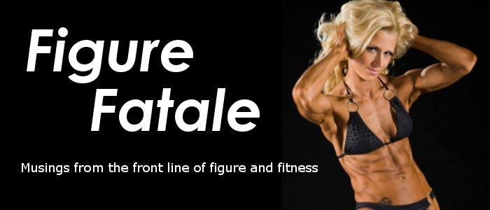 Figure Fatale