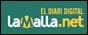 La Malla