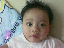 c.m.farISh..my belove nephew...