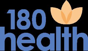 180 Health