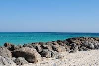 The Bahamas 2010