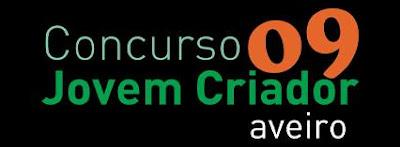 http://4.bp.blogspot.com/_zb0-25HEmI8/SkLOT2BIEQI/AAAAAAAAB2c/lFsksDrVSTo/s400/Aveiro+Jovem+Criador+09.JPG