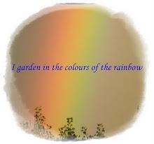 Rainbow Gardeners