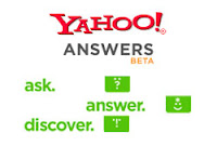 More Visitors With Yahoo answers