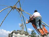 Dashain sms