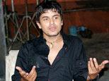 Pramod Kharel