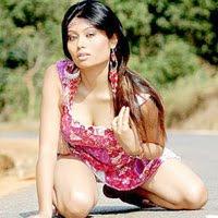Sunita Gandarva