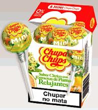 Chupa Chups ( pregunta )