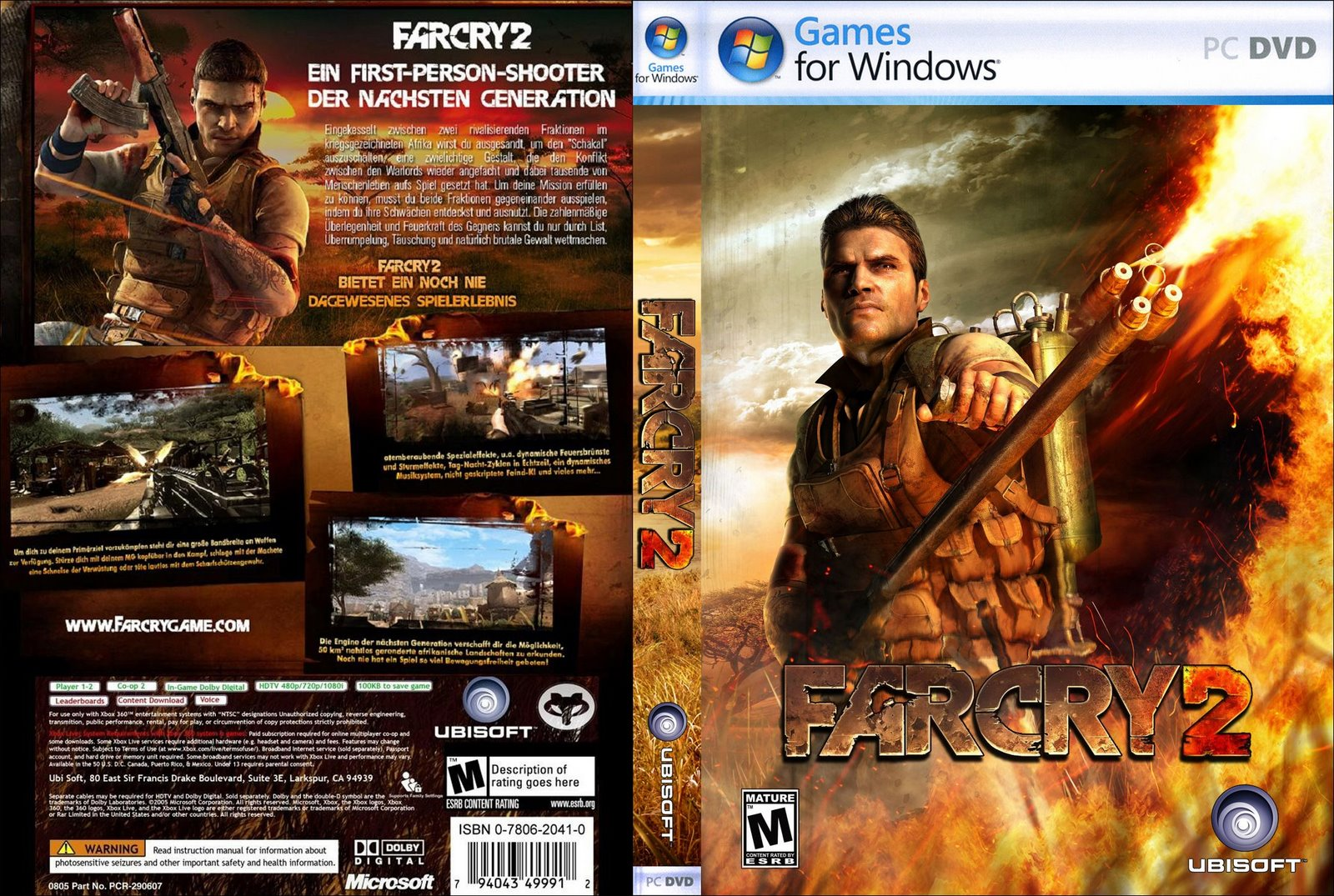 Far_Cry_2_-_Dvd_-_Custom_por_jarlaxe_%5Bpc%5D_80.jpg