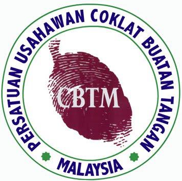 Persatuan Usahawan Coklat Buatan Tangan Malaysia