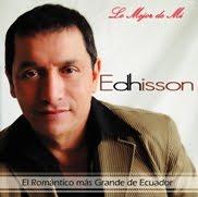 Edhisson
