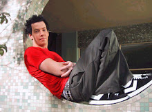 Pierre♥ Simple Plan!