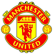 Manchester United-click me!
