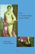 Mi tesis es mi primer libro