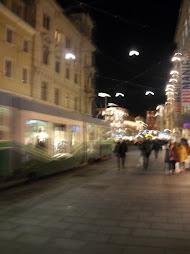 beelden van de stad 9