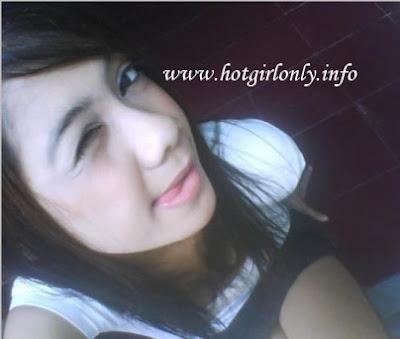 Gambar Bogel Hanii UIA   Melayu Boleh.Com