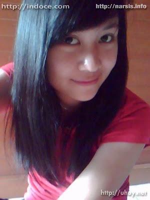 Gambar Bogel Serina   Chambering Student   Melayu Boleh.Com