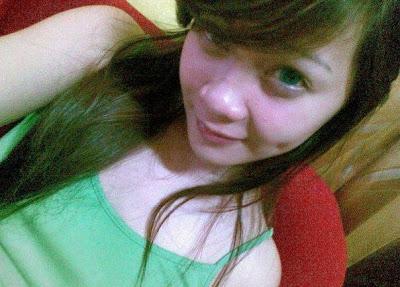 Gambar Bogel Dina Jelita   Melayu Boleh.Com