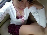 Gambar Bogel Karina lucious   Melayu Boleh.Com