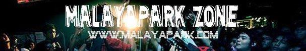 Malayapark Zone