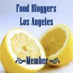 Member of FBLA