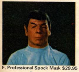 [77spockmask]