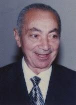 محمد عبد السلام المحجوب