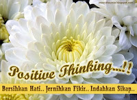 http://4.bp.blogspot.com/_zbvW_4R3KEI/SyBtwqwrPEI/AAAAAAAAAR8/nFEHgEq80Wc/s400/berfikir+positif.jpg