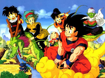 Imágenes de Dragon Ball Dragon%2520Ball%2520_%252057
